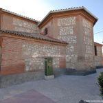 Foto Iglesia de San Cristobal Mártir 44