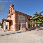 Foto Iglesia de San Cristobal Mártir 47