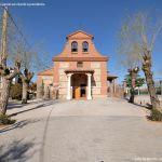 Foto Iglesia de San Cristobal Mártir 48