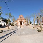 Foto Iglesia de San Cristobal Mártir 49