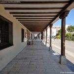 Foto Ayuntamiento Torrejón de Velasco 3