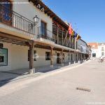 Foto Ayuntamiento Torrejón de Velasco 5