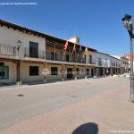 Foto Ayuntamiento Torrejón de Velasco 6