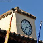 Foto Ayuntamiento Torrejón de Velasco 9