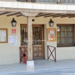 Foto Ayuntamiento Torrejón de Velasco 10