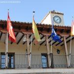 Foto Ayuntamiento Torrejón de Velasco 12