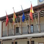 Foto Ayuntamiento Torrejón de Velasco 16