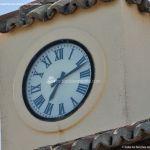Foto Ayuntamiento Torrejón de Velasco 17