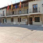 Foto Ayuntamiento Torrejón de Velasco 19