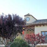 Foto Ayuntamiento Torrejón de Velasco 31