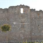 Foto Castillo de Torrejón de Velasco 1