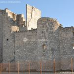 Foto Castillo de Torrejón de Velasco 3