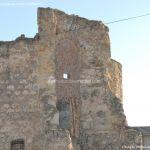 Foto Castillo de Torrejón de Velasco 6