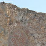 Foto Castillo de Torrejón de Velasco 7