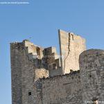 Foto Castillo de Torrejón de Velasco 8