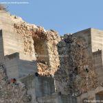 Foto Castillo de Torrejón de Velasco 9