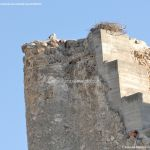 Foto Castillo de Torrejón de Velasco 10