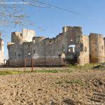 Foto Castillo de Torrejón de Velasco 13