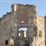 Foto Castillo de Torrejón de Velasco 15