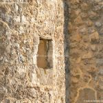 Foto Castillo de Torrejón de Velasco 17