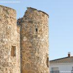Foto Castillo de Torrejón de Velasco 18
