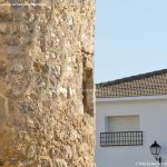 Foto Castillo de Torrejón de Velasco 19
