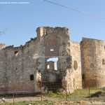 Foto Castillo de Torrejón de Velasco 20