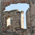 Foto Castillo de Torrejón de Velasco 31