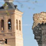 Foto Castillo de Torrejón de Velasco 32