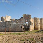 Foto Castillo de Torrejón de Velasco 33