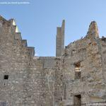 Foto Castillo de Torrejón de Velasco 34