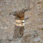 Foto Castillo de Torrejón de Velasco 35