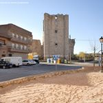 Foto Castillo de Torrejón de Velasco 39