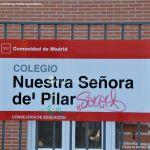 Foto Colegio Nuestra Señora del Pilar 1