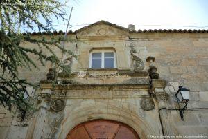 Foto Palacio de Salinas 2