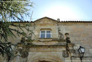 Foto Palacio de Salinas 4