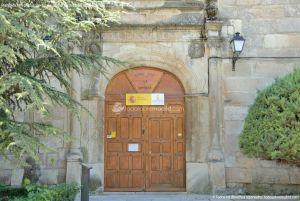 Foto Palacio de Salinas 8