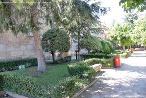 Foto Palacio de Salinas 10