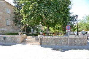 Foto Palacio de Salinas 12