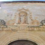 Foto Convento de Concepcionistas 1