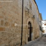 Foto Convento de Concepcionistas 2