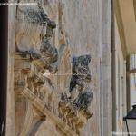 Foto Convento de Concepcionistas 4