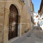Foto Convento de Concepcionistas 5