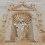 Foto Convento de Concepcionistas 7