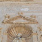 Foto Convento de Concepcionistas 11