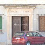 Foto Convento de Concepcionistas 14