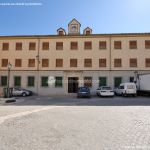 Foto Convento de Concepcionistas 18