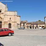 Foto Plaza Mayor de Torrelaguna 5