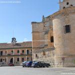 Foto Plaza Mayor de Torrelaguna 10