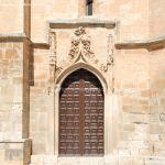 Foto Iglesia de Santa María Magdalena de Torrelaguna 7